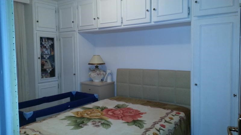 Sale apartment Oyonnax 90000€ - Picture 4