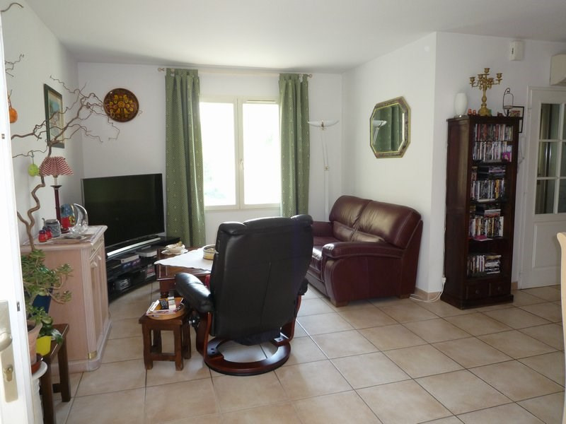 Sale house / villa Orange 258 000€ - Picture 3