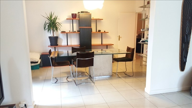 Vente appartement Torcy 209 000€ - Photo 4