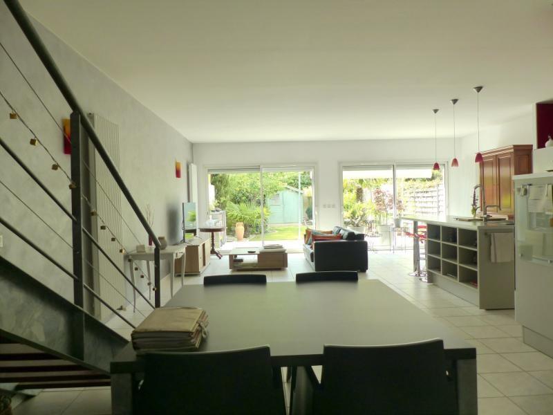 Vente de prestige maison / villa Merignac 759000€ - Photo 4
