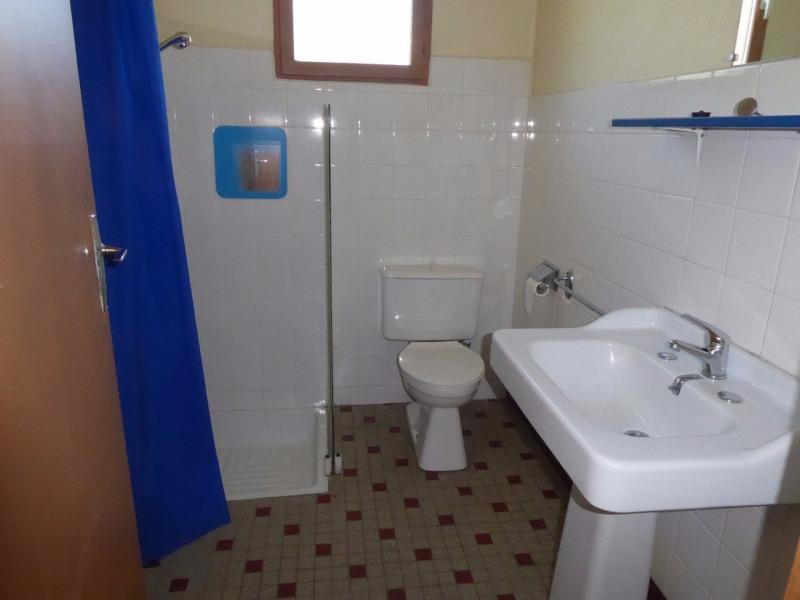 Location maison / villa Labégude 690€ CC - Photo 13