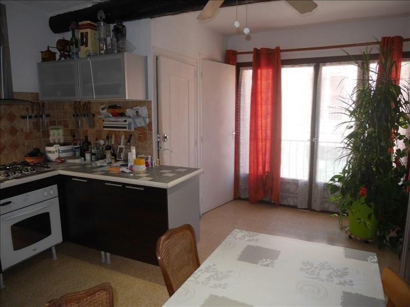 Revenda casa Claira 105000€ - Fotografia 2