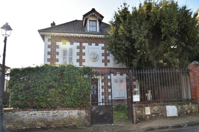 Vente maison / villa Montsoult 479 000€ - Photo 1
