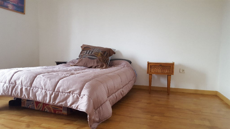 Vente maison / villa Blargies 95000€ - Photo 6
