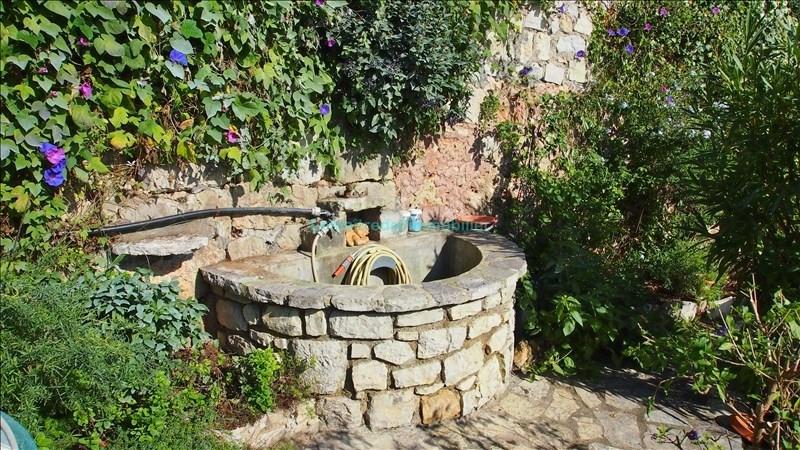 Vente maison / villa Speracedes 262000€ - Photo 7