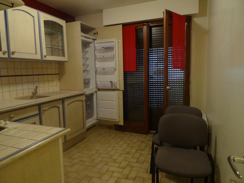 Location appartement Collonges sous saleve 850€ CC - Photo 3