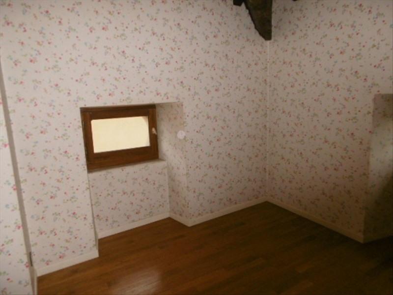 Location appartement Figeac 680€ CC - Photo 10