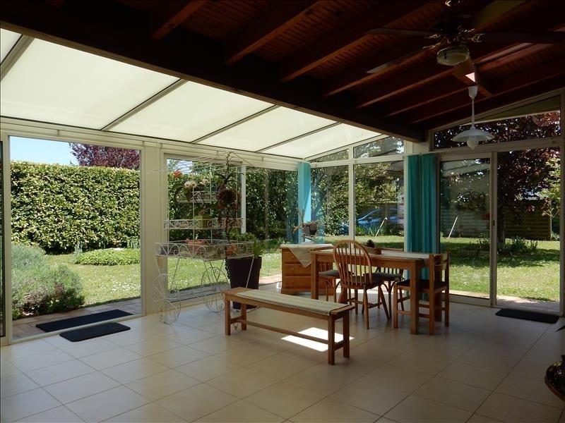 Vente maison / villa St georges d oleron 382000€ - Photo 4