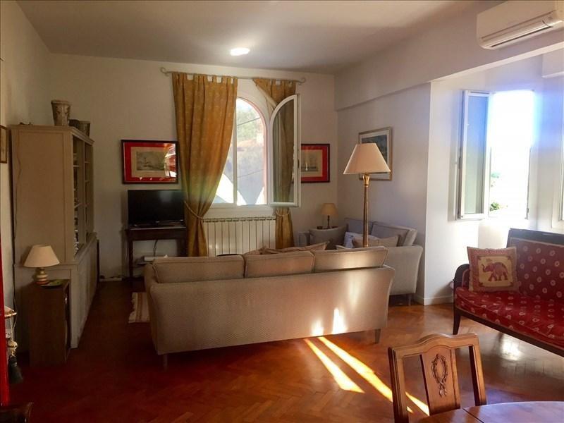 Verkoop van prestige  huis Aix en provence 965000€ - Foto 3
