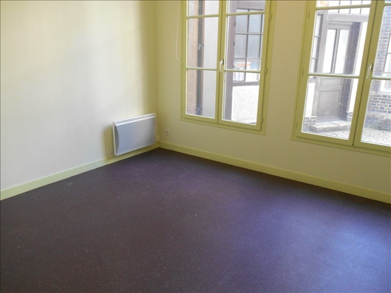 Rental apartment Troyes 650€ CC - Picture 5