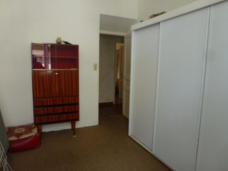 Vente appartement Ajaccio 209500€ - Photo 12