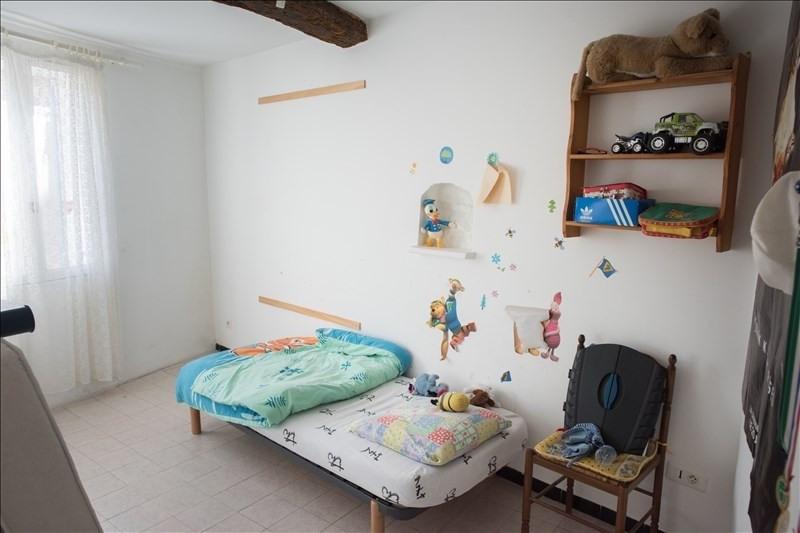 Verkoop  huis La farlede 213000€ - Foto 7