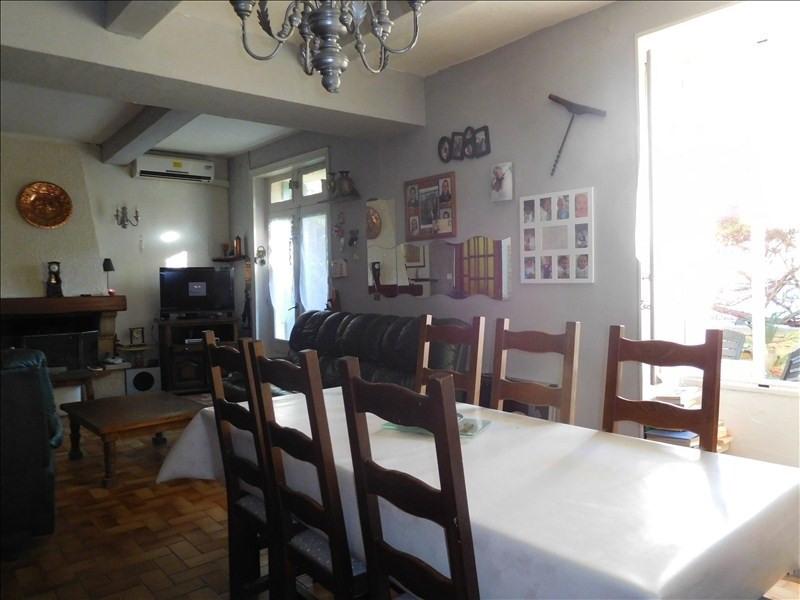 Vendita casa Carpentras 183000€ - Fotografia 4