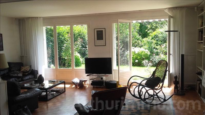 Vente maison / villa Bry sur marne 650000€ - Photo 1