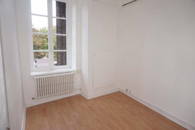 Vente appartement Vienne 89000€ - Photo 7