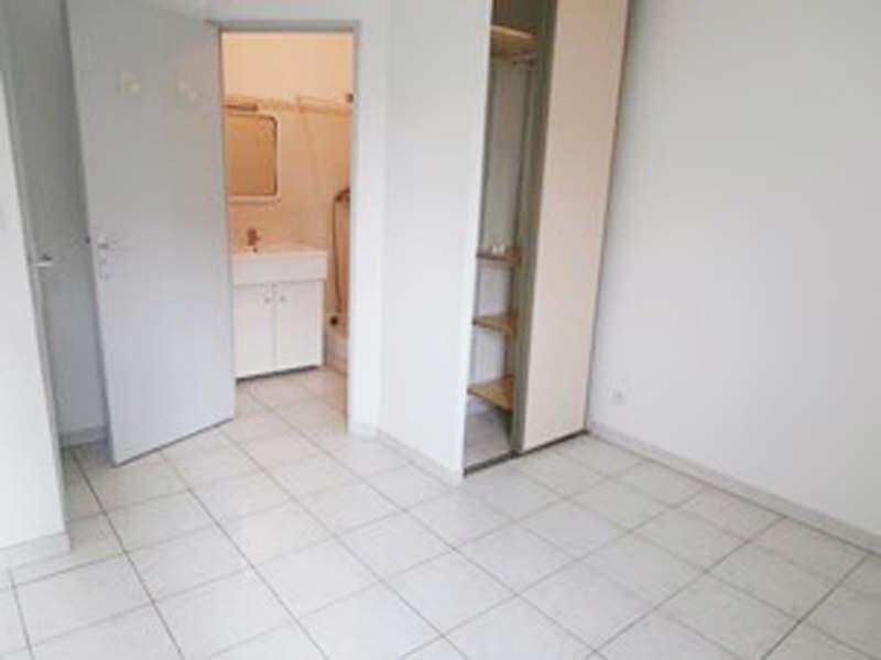 Vente appartement Salon de provence 136500€ - Photo 5