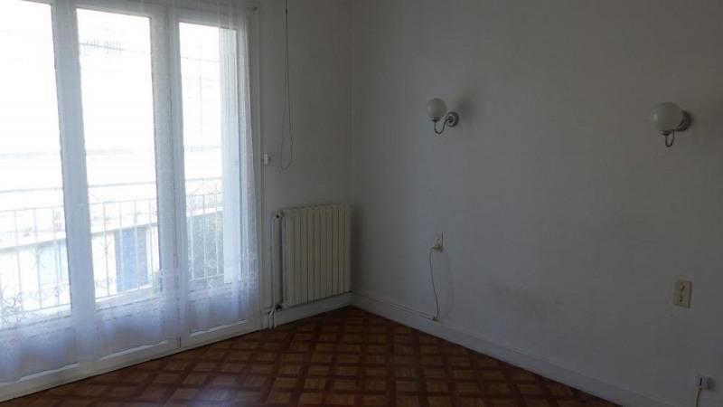 Vente maison / villa Agen 183000€ - Photo 9