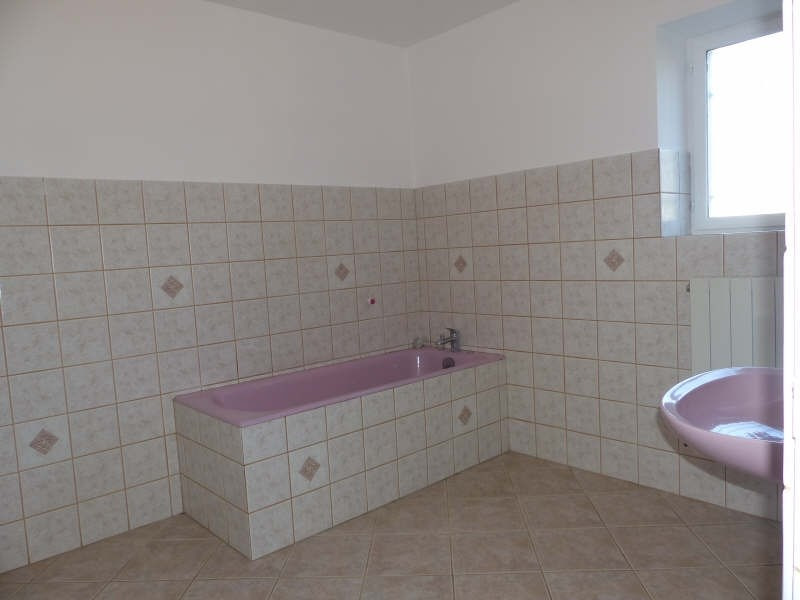 Sale house / villa St florentin 167 000€ - Picture 6