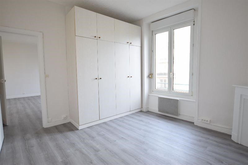 Location appartement Brest 410€ CC - Photo 6