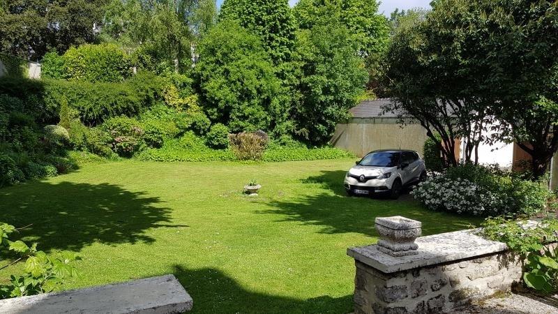 Vente de prestige maison / villa Bayeux 749000€ - Photo 2