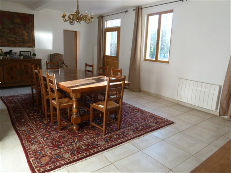Vente maison / villa Lapugnoy 158 000€ - Photo 4