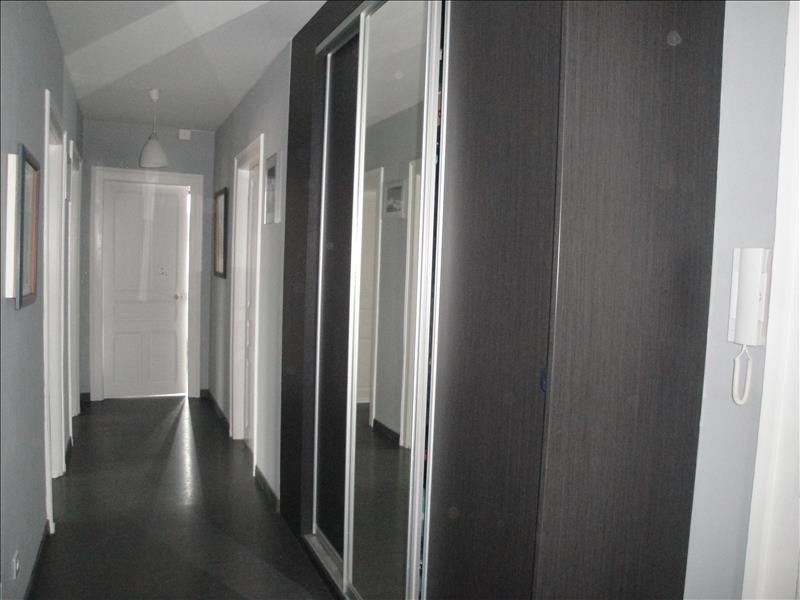 Vente appartement Montbeliard 158000€ - Photo 7