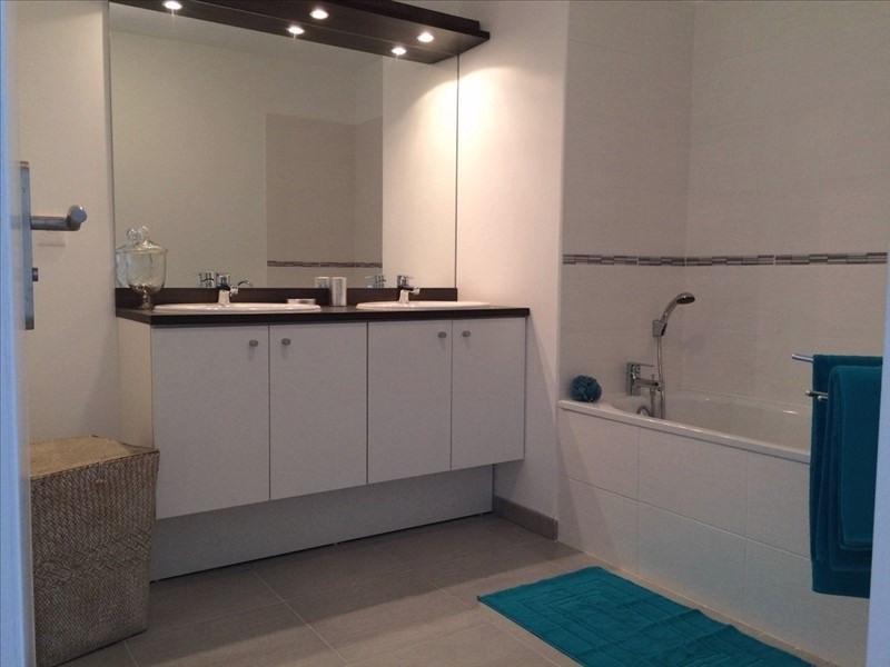 Vente appartement Puteaux 718000€ - Photo 6