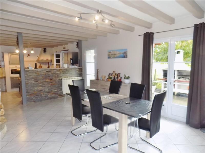 Vente maison / villa Souraide 382000€ - Photo 3
