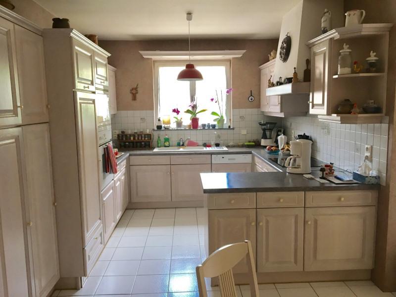 Sale house / villa Avenheim 299000€ - Picture 3