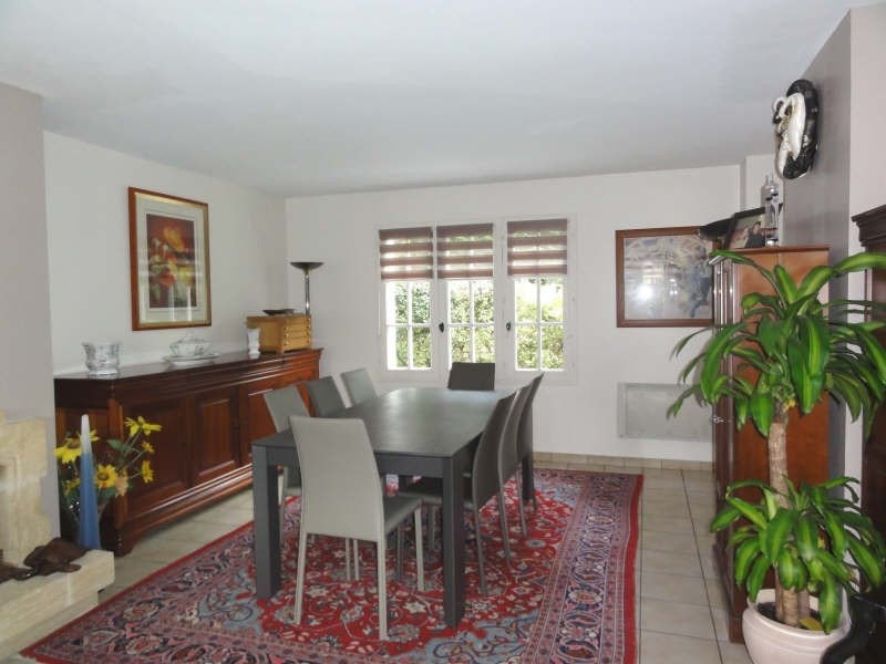 Vendita casa Le port marly 890000€ - Fotografia 1