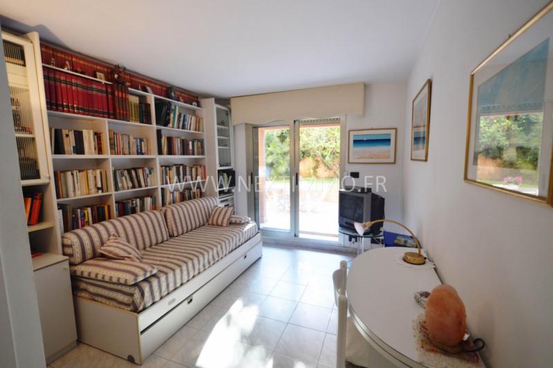 Sale apartment Roquebrune-cap-martin 550000€ - Picture 10