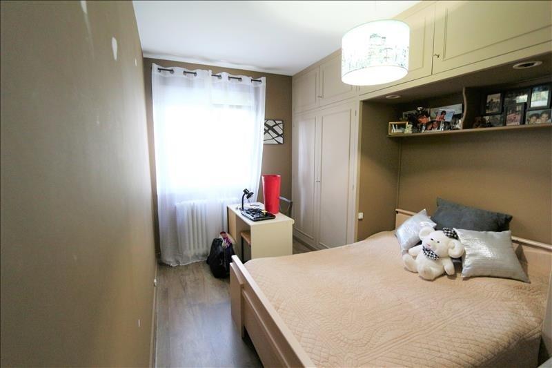 Vente maison / villa Royan 315500€ - Photo 7