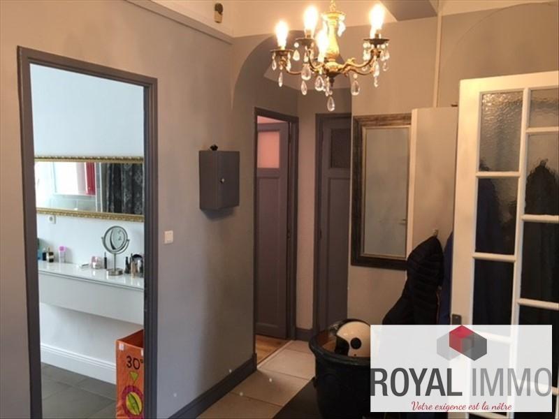 Sale apartment Toulon 194000€ - Picture 8