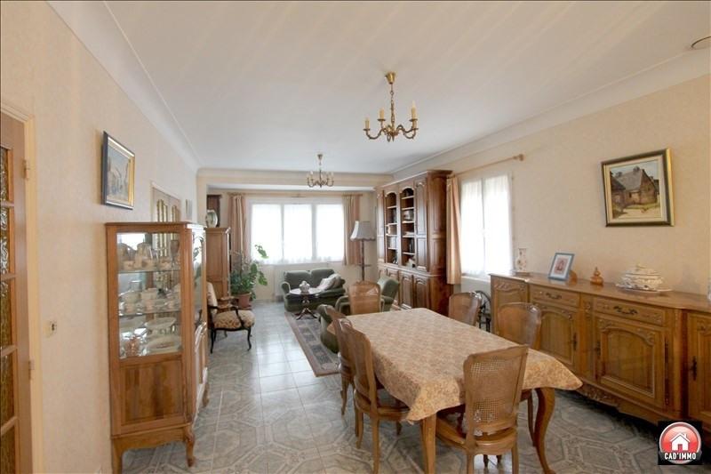 Sale house / villa Bergerac 242000€ - Picture 3