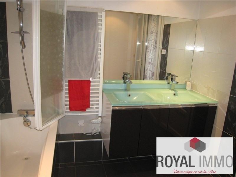 Sale apartment Toulon 138000€ - Picture 5