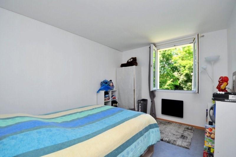 Vente maison / villa St germain les arpajon 325000€ - Photo 14