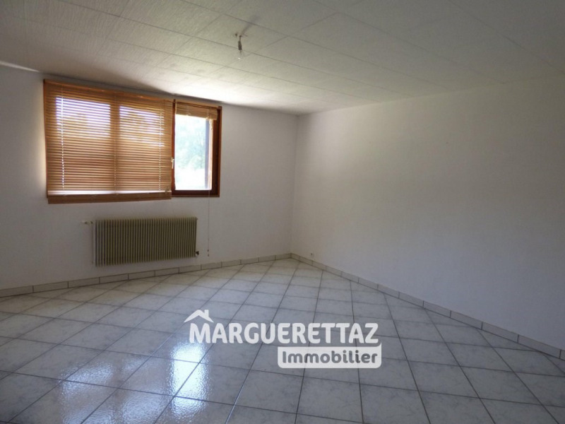 Vente appartement Saint-jeoire 152 000€ - Photo 3