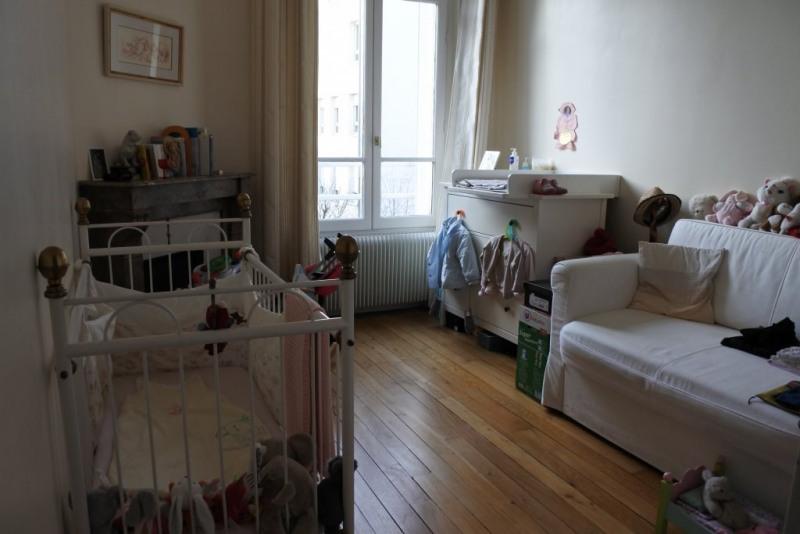 Vente appartement Le vésinet 577000€ - Photo 8