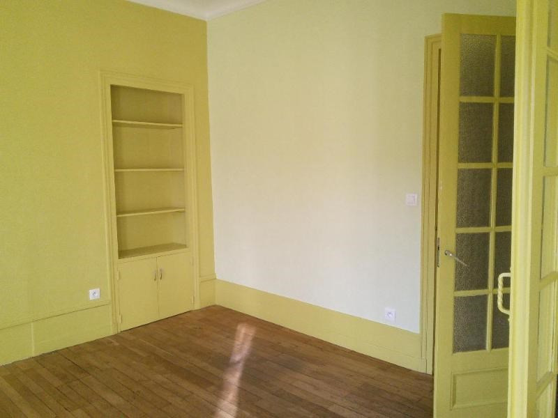 Location appartement Grenoble 897€ CC - Photo 3