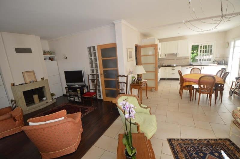 Vente maison / villa Montfavet 420000€ - Photo 3