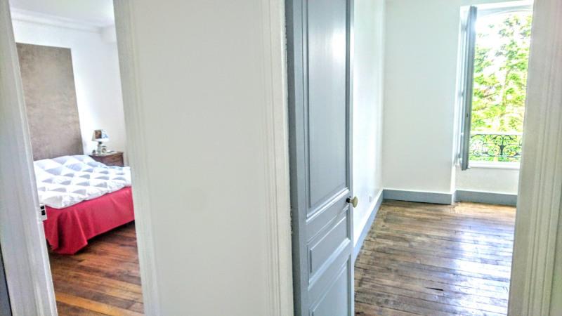 Venta de prestigio  casa Bourg la reine 1700000€ - Fotografía 30