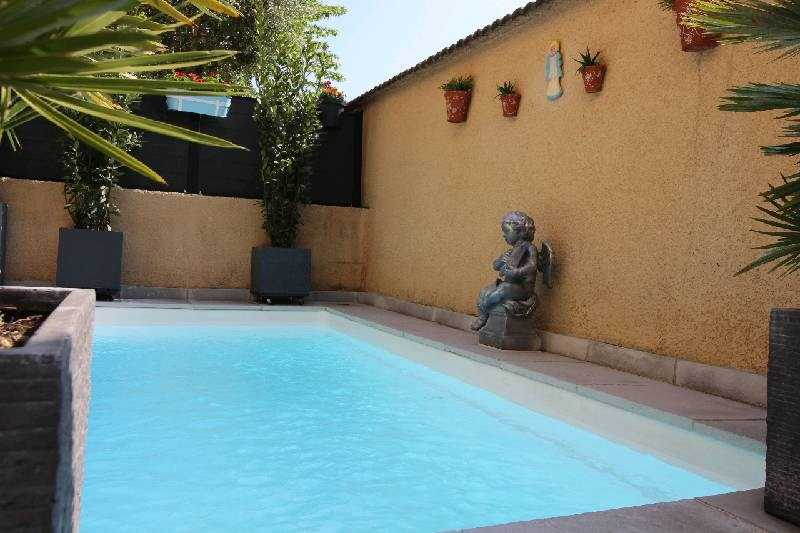 Sale house / villa Millery 329 000€ - Picture 2