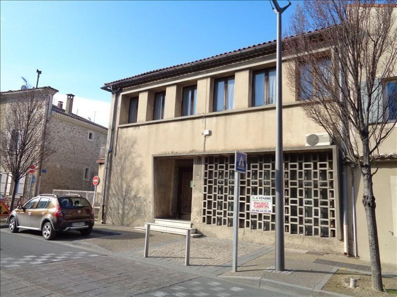 Продажa Жилой дом Sorgues 235000€ - Фото 1