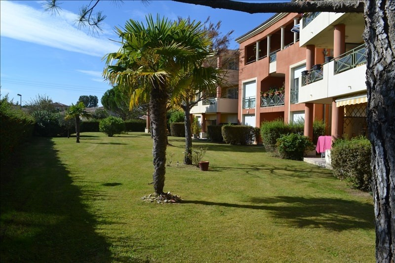 Sale apartment Proche montelimar 180 000€ - Picture 6