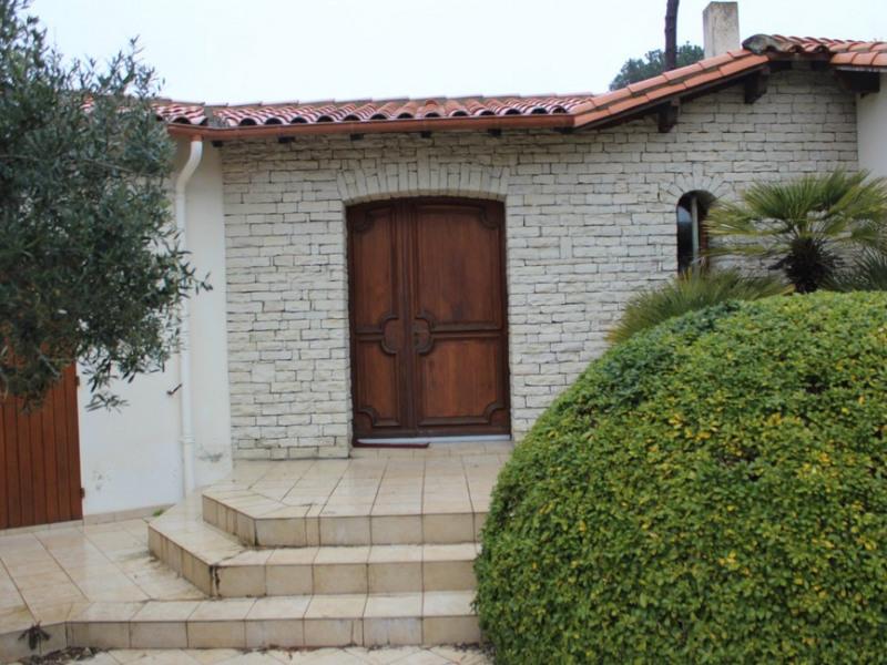 Vente maison / villa Ronce les bains 419000€ - Photo 3