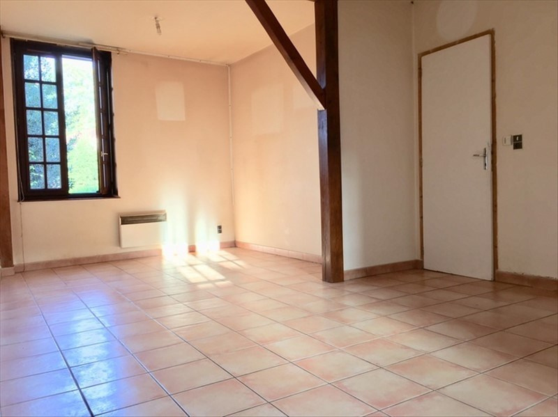 Sale house / villa La ferte sous jouarre 147 000€ - Picture 2