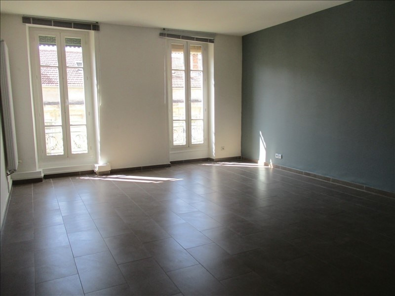 Vente appartement Nimes 290 000€ - Photo 3