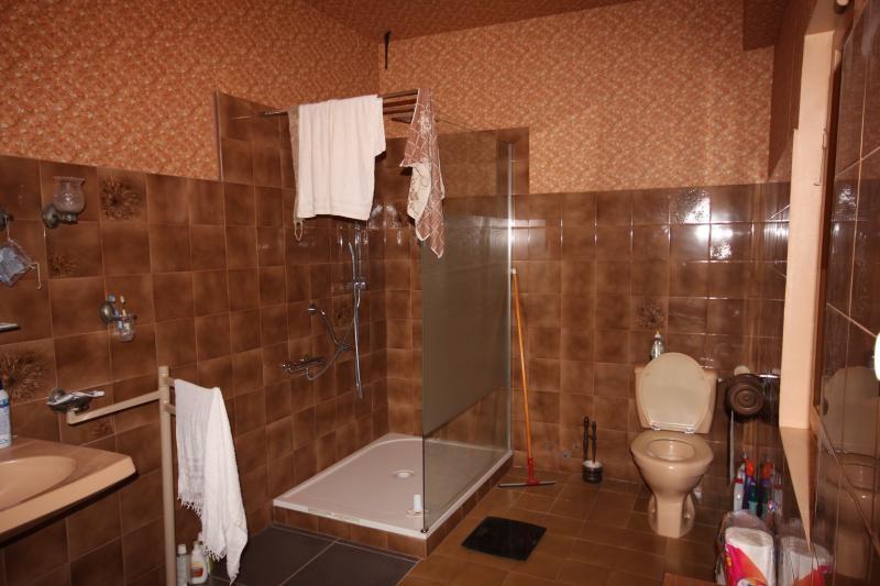 Vente maison / villa Port vendres 399000€ - Photo 6