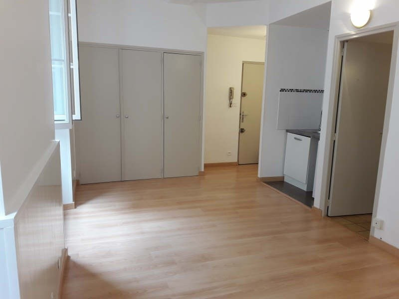 Location appartement Toulouse 480€ CC - Photo 2