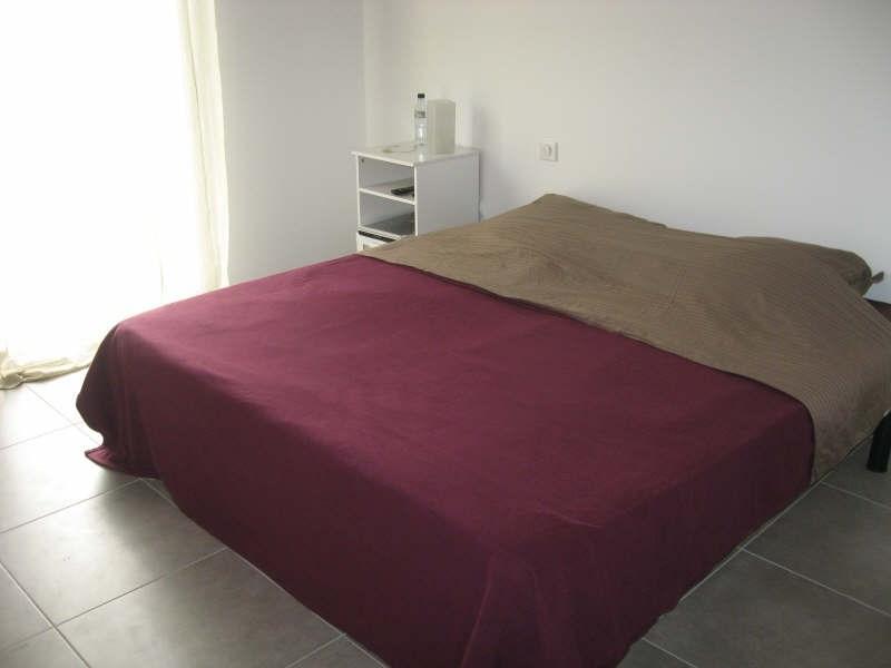 Vente appartement Propriano 270000€ - Photo 5